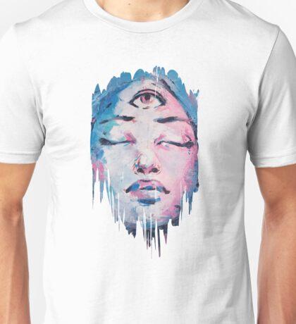 Wake Me Up Unisex T-Shirt