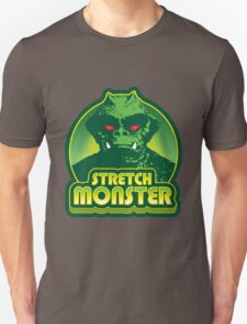 Kenner's Stretch Monster - Armstrong's Enemy! T-Shirt
