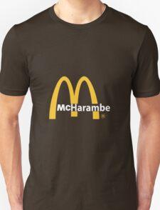 McHarambe Unisex T-Shirt