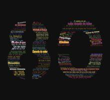Cantando Los 80 by prbell
