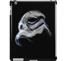 Smoky Trooper iPad Case/Skin