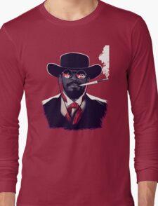 DJANGO Long Sleeve T-Shirt