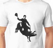 Filth Pig Unisex T-Shirt