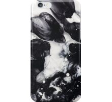 Ink No.1 iPhone Case/Skin