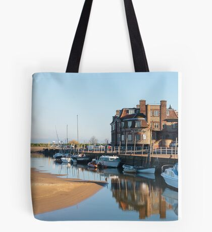 Blakeney Tote Bag