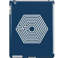 EXO K-Pop iPad Case/Skin