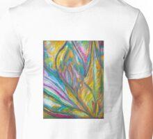 """Katie"" Unisex T-Shirt"