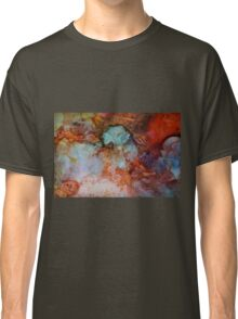 Abstract art 4 Classic T-Shirt