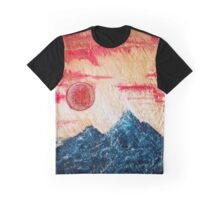 Apex Graphic T-Shirt
