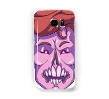 Mum Samsung Galaxy Case/Skin