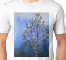 Spring Tree Unisex T-Shirt
