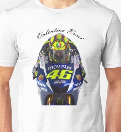 MotoGP Unisex T-Shirt