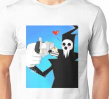 Happier Days Unisex T-Shirt