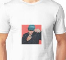 Ethan Dolan Edit  Unisex T-Shirt