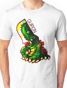 Kaiju Guiron Unisex T-Shirt