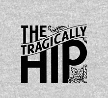 The Tragically Hip Hoodie