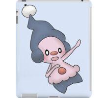 Mime Jr. iPad Case/Skin