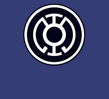 Blue Lantern Corps Unisex T-Shirt