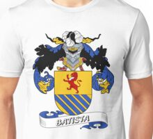 Batista Unisex T-Shirt