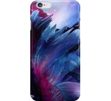 Obsession 6 iPhone Case/Skin