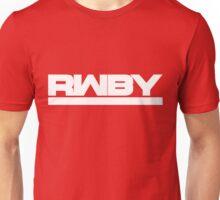 RAWby [New Era] Unisex T-Shirt