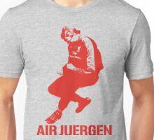 Air Juergen Unisex T-Shirt