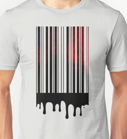 bloodcode T-Shirt