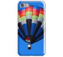 Second Wind iPhone Case/Skin