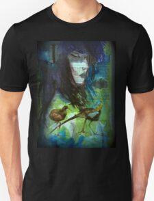 BELIAL Unisex T-Shirt