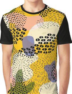Piña Colada Graphic T-Shirt
