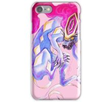 Suicune iPhone Case/Skin
