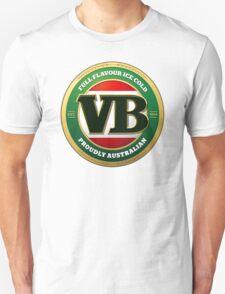 vb Unisex T-Shirt