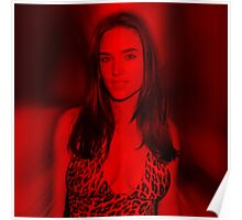 Jennifer Connelly - Celebrity Poster