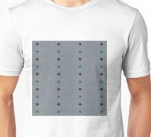 2016 Fall Prada green black Unisex T-Shirt
