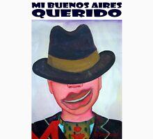 Mi Buenos Aires querido 3 por Diego Manuel Unisex T-Shirt