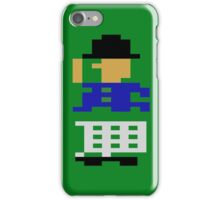 ATARI KEYSTONE KAPERS (3)  iPhone Case/Skin