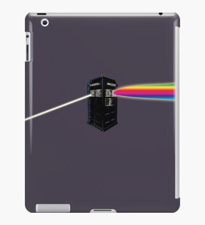 Dr Floyd iPad Case/Skin