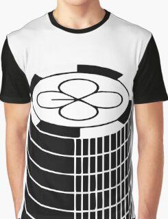 EXO LOTTO Graphic T-Shirt
