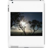 I Am Shining 1 iPad Case/Skin