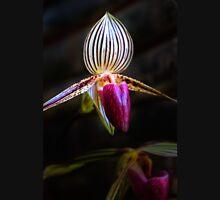 Ecuador Loves Orchids II Unisex T-Shirt