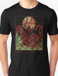 FOR THE GUY/GIRL ON NEWGROUNDS :) Unisex T-Shirt