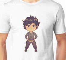 Chibbi Bellamy #2 by Indygoh Unisex T-Shirt