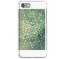 Orthanc iPhone Case/Skin