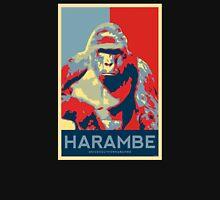HARAMBE | VOTE |  Unisex T-Shirt