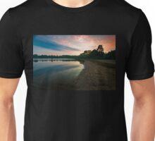 Once Upon a Sunrise Unisex T-Shirt