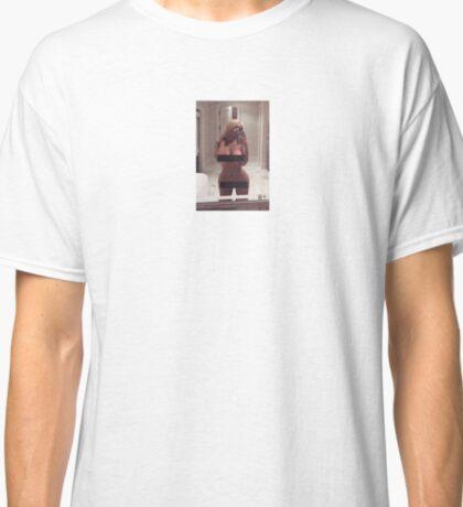 "Kim kardashian "" nude "" Classic T-Shirt"
