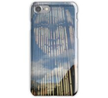 South Hobart Mona iPhone Case/Skin
