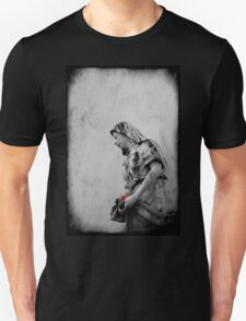 In Mourning Unisex T-Shirt