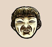 Great Teacher Onizuka Face  Unisex T-Shirt