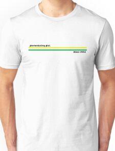 Norwich City F.C. 1902 Unisex T-Shirt